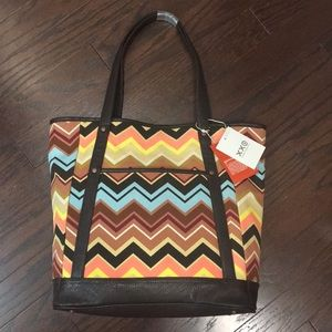 💥MISSONI for Target💥Limited Edition